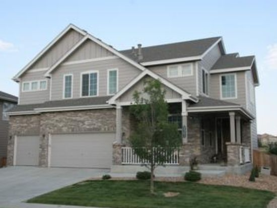 2361 Hickory Pl, Erie, CO 80516