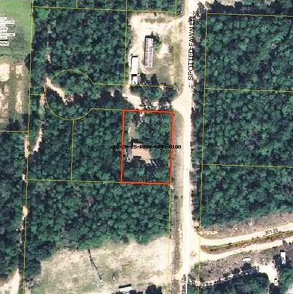 4374 Spotted Fawn Ln, Holt, FL 32564