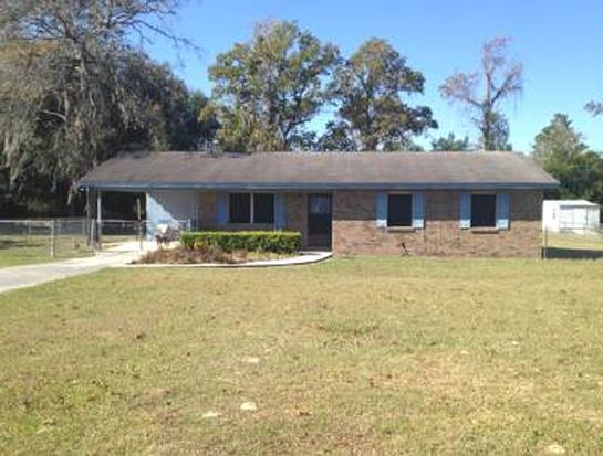 134 SW Shady Oak Way, Lake City, FL 32024