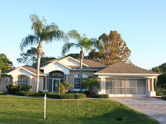 36 Long Meadow Ct, Rotonda West, FL 33947