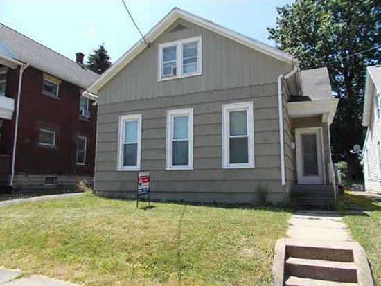 2906 Myrtle St, Erie, PA 16508