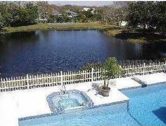 4037 Southern Manor Ct, Sarasota, FL 34233