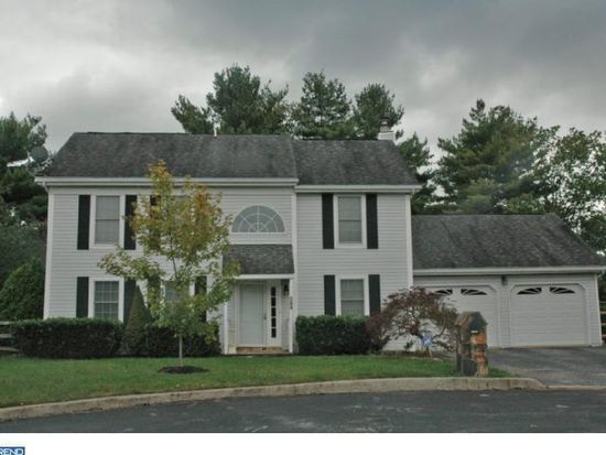 1503 Cardiff Ter, West Chester, PA 19380