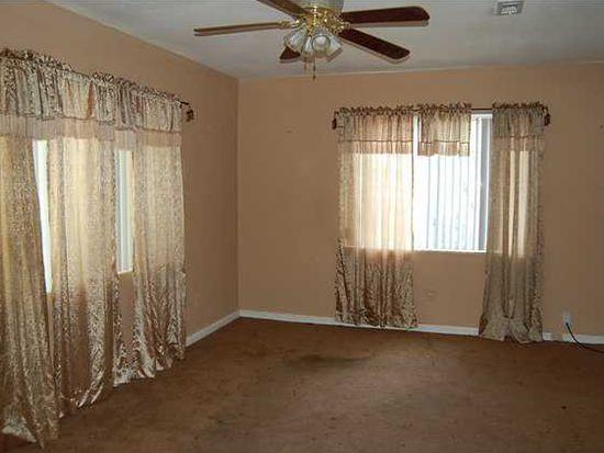 105 Pineda Ave, Pensacola, FL 32503