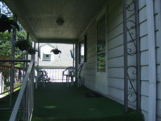 510 Hulton Rd, Verona, PA 15147