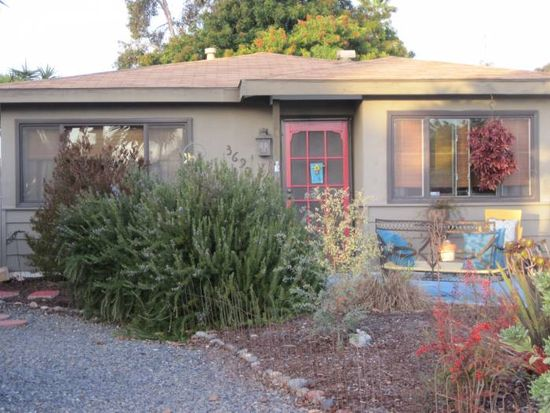 3690 Seaflower Ln, Oceanside, CA 92056