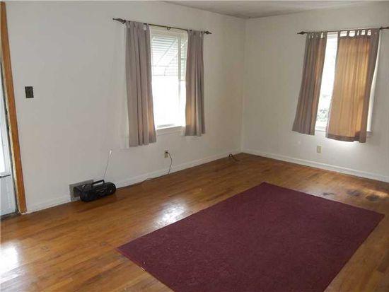 842 E 34th St, Erie, PA 16504
