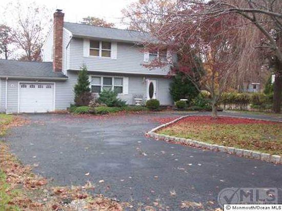 1276 Whitesville Rd, Toms River, NJ 08755