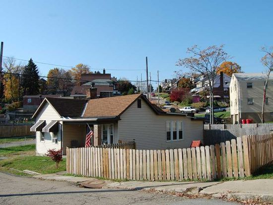 334 Bellbrook St, Pittsburgh, PA 15226