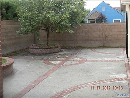 6124 Gardendale St, South Gate, CA 90280