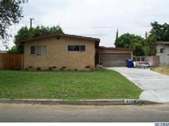 8254 Acorn Ave, Fontana, CA 92335