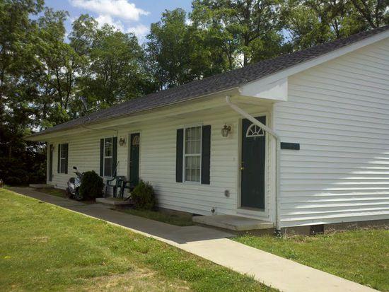 413 Fairview Ave # A, Franklin, KY 42134