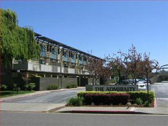 2102 Admiralty Ln, Foster City, CA 94404