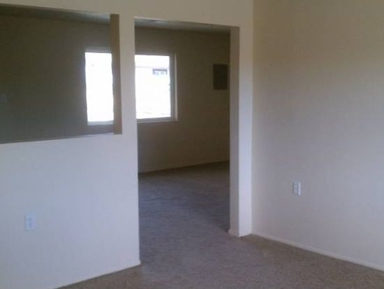 10801 Rio Puerco Trl SW, Albuquerque, NM 87121
