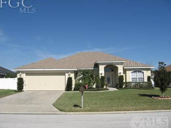 454 Willowbrook Dr, Lehigh Acres, FL 33972