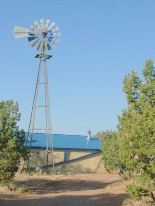 6 Mirabal, Moriarty, NM 87035