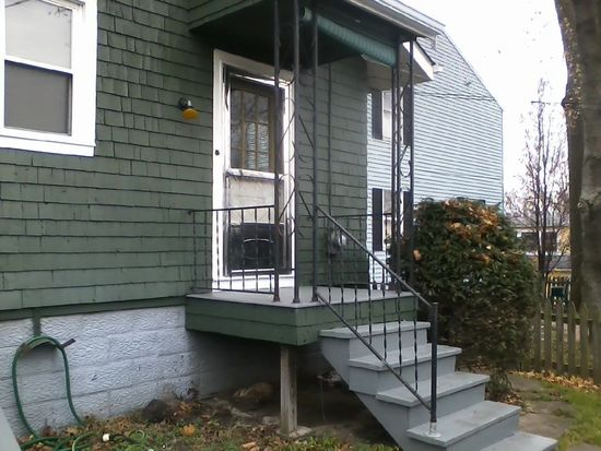 801 Virginia Avenue Ext, Pittsburgh, PA 15215