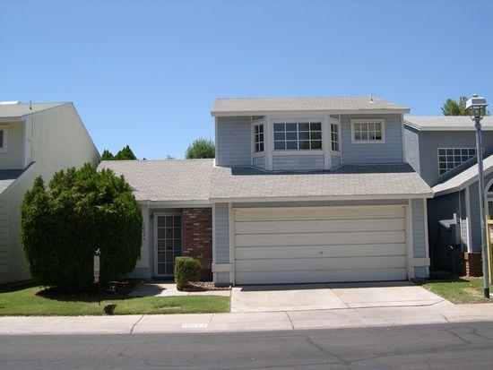 18624 N 4th Dr, Phoenix, AZ 85027