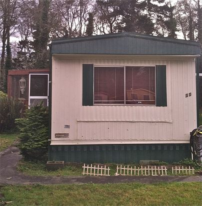 1093 Us Highway 101 N SPC 30, Crescent City, CA 95531