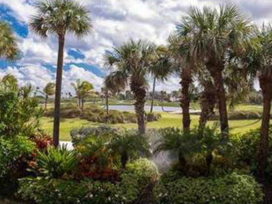 2335 S Ocean Blvd # D-12, Palm Beach, FL 33480