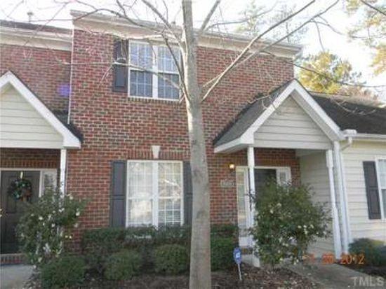 9205 Keswick Woods Ct, Raleigh, NC 27615