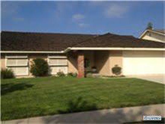 1718 Port Charles Pl, Newport Beach, CA 92660