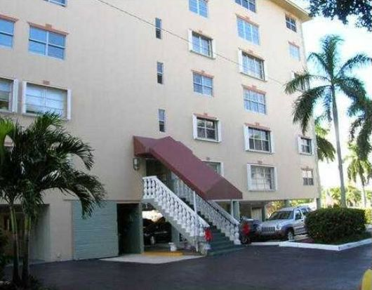 1881 Middle River Dr APT 301, Fort Lauderdale, FL 33305
