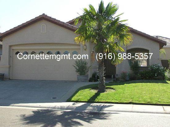 100 Tulloch Ct, Roseville, CA 95747