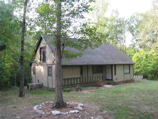 267 Dogwood Trail Ln, Fort Mill, SC 29707