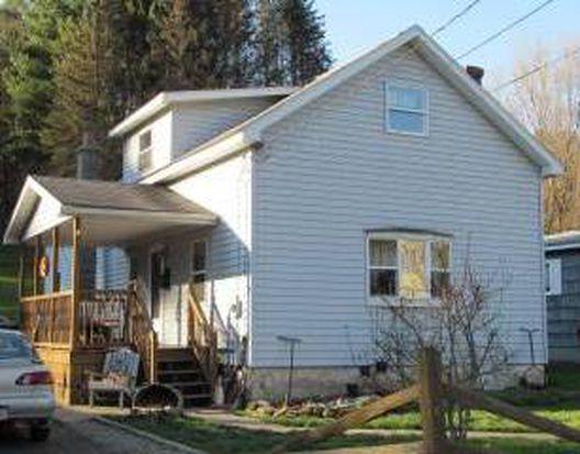 339 W Mount Vernon St, Titusville, PA 16354