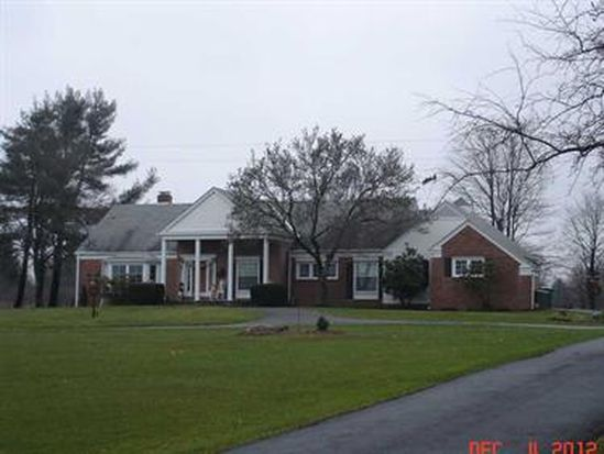 282 Donation Rd, Greenville, PA 16125