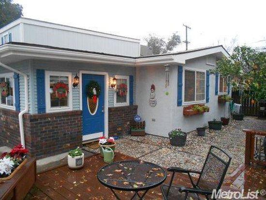 509 Redwood Ave, Modesto, CA 95354