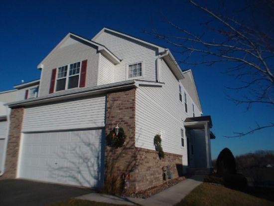 4717 Blaylock Way, Inver Grove Heights, MN 55076