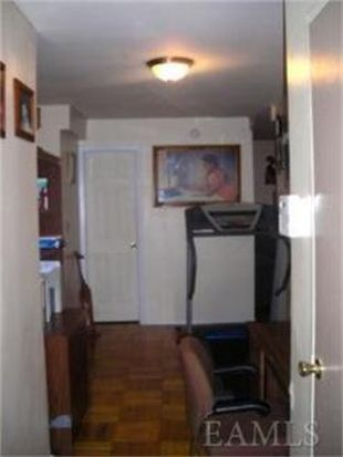 3520 Tryon Ave APT 208, Bronx, NY 10467