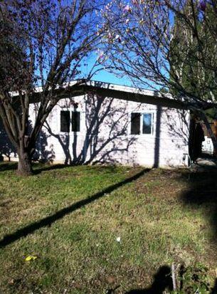 363 Walnut Ln, Gilroy, CA 95020