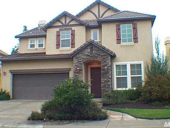 15441 Bent Grass Ct, Rancho Murieta, CA 95683