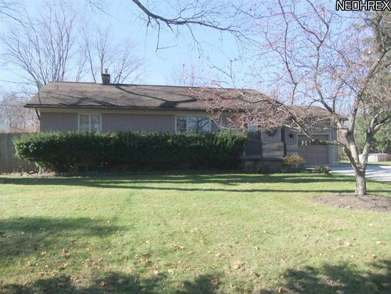1290 Jacoby Rd, Copley, OH 44321