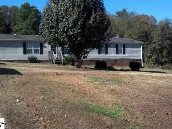 4 Owens Meadow Ct, Piedmont, SC 29673