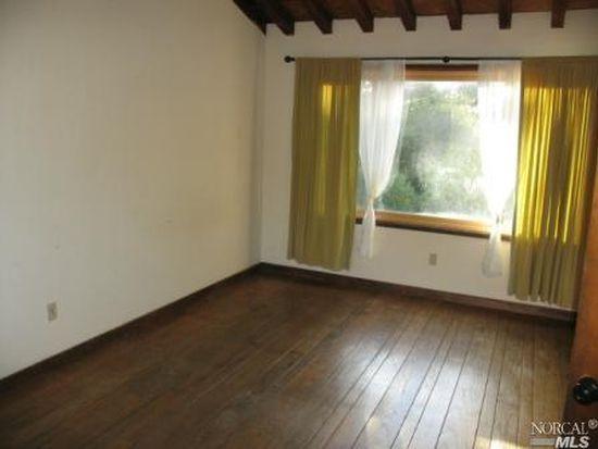 240 Alder Rd, Bolinas, CA 94924