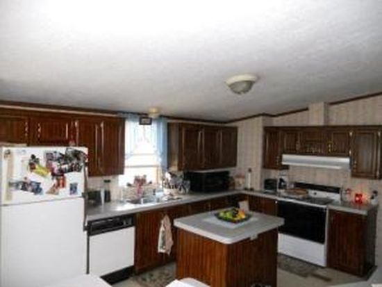 162 Sun Valley Rd, Elizabethtown, PA 17022