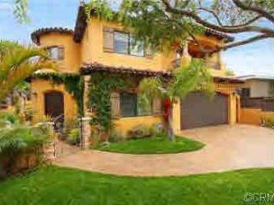 335 Calle De Andalucia, Redondo Beach, CA 90277