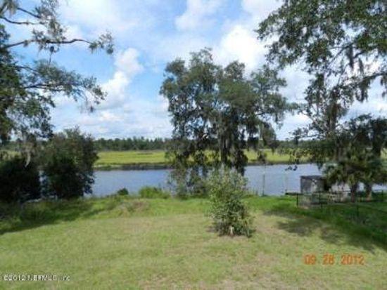 5121 Trout River Blvd, Jacksonville, FL 32208