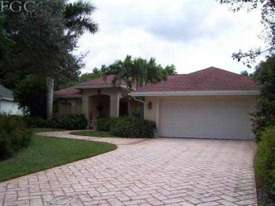 1542 Mcgregor Reserve Dr, Fort Myers, FL 33901