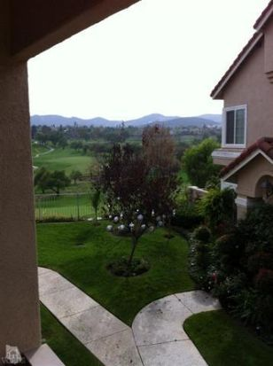 630 Kingswood Ln, Simi Valley, CA 93065