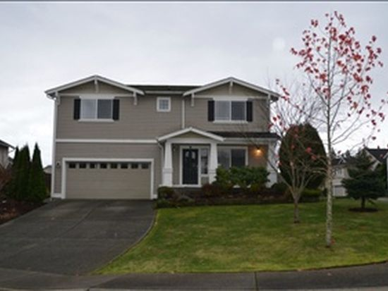 26034 232nd Pl SE, Maple Valley, WA 98038