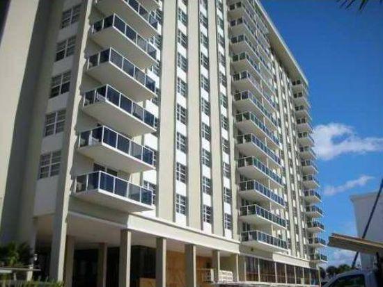 336 N Birch Rd APT 14C, Fort Lauderdale, FL 33304