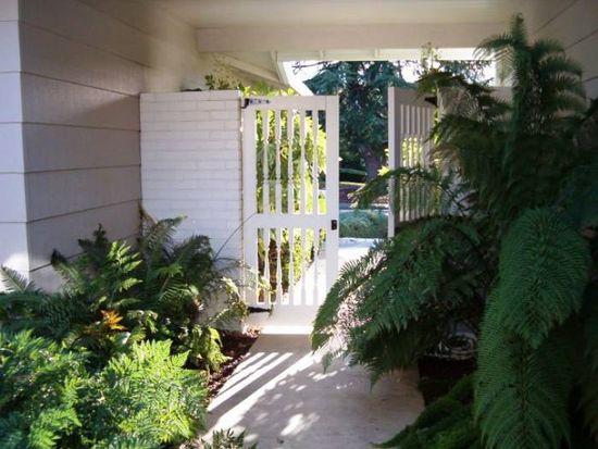 7411 Birchbark Dr, Santa Rosa, CA 95409