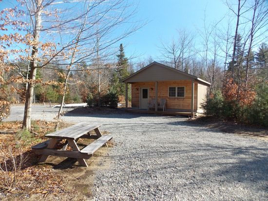 12470 Nys Route 28 S, Woodgate, NY 13494