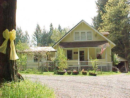 12910 Trout Farm Rd, Sultan, WA 98294