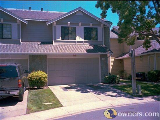 3742 Bobwhite Ter, Fremont, CA 94555
